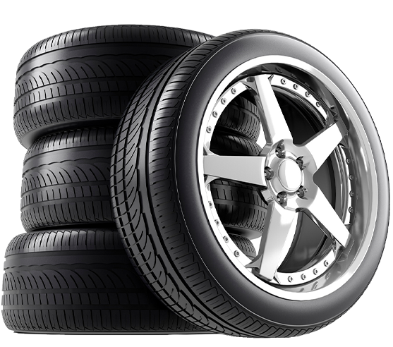 Tire Shop Open Late >> Ottawa On Tires Auto Repair Shop Avenue Tire Depot